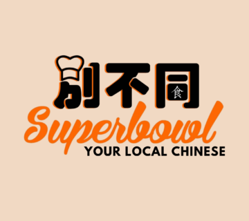 your-local-chinese-2